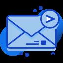 e-mail-problemen-verhelpen
