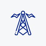 wifi-storing-verhelpen-2
